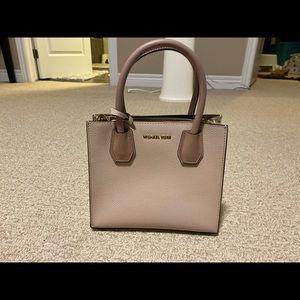 MK Mercer Bag Small